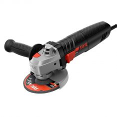 Amoladora Angular 9002 Skil 115mm 700w 11000rpm