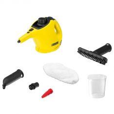 Limpiador A Vapor Karcher Sc1 Premium