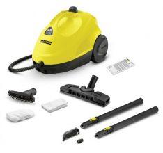 Limpiador A Vapor Karcher Sc2 Limpia Desinfecta