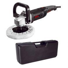 lustralijadora-180mm-1300w-skil-f0129071jf
