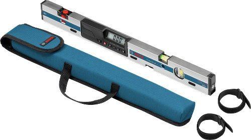 nivel-digital-inclinometro-bosch-gim-60-l-puntero-laser