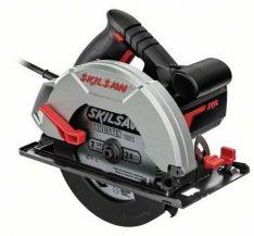 Sierra Circular Skil 5200 1200watts
