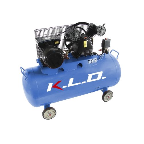 Kldco100 New Color