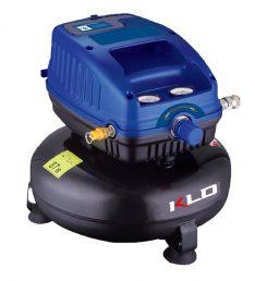 Kldco12 Compresor 12l