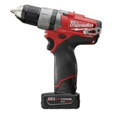Milwaukee 4