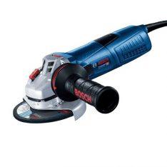 Amoladora Bosch Gws 13 125 Ci 1300w 125mm
