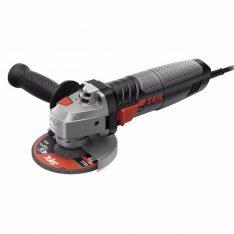 Amoladora Skil 9004 Jr 830 Watts