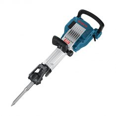 Martillo Demoledor Hexagonal Bosch Gsh 16 28 1750w