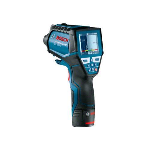 medidor-bosch-temperatura-humedad-laser-gis-1000c