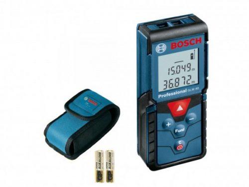 medidor-laser-de-distancias-glm-40-professional