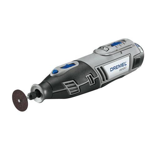 minitorno-dremel-8220-bateria-12v-li-30-accesorios-maletin