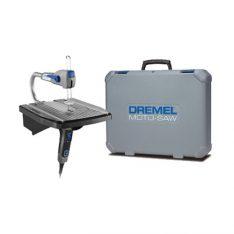 sierra-caladora-dremel-70w-plastico-madera-maletin-ms20