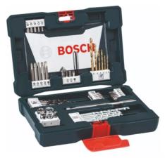 Bosch5