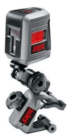 Skil5