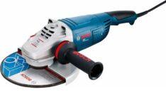 Bosch Amoladora Gws 22 180
