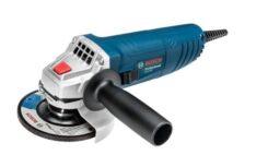 Bosch Amoladora Gws 850