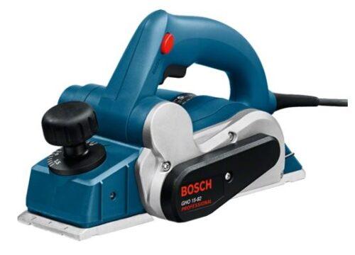 Bosch Cepillo Gho 15 82 D