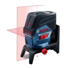Bosch Nivel Laser Gcl 2 50
