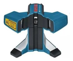 Bosch Nivel Laser Gtl 3