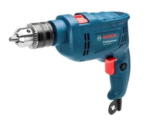 Bosch Taladro Gsb 550